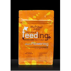 Powder Feeding Short Flowering 1 кг.