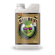 Big Bud Coco Liquid Advanced Nutrients 1L