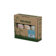 BioBizz Try Pack Indoor 0.25L
