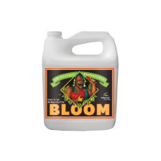 Bloom (pH Perfect) 0.5 L