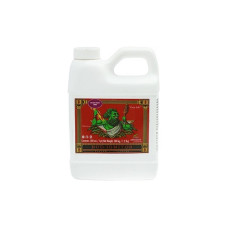 Bud Ignitor 250мл Advanced Nutrients