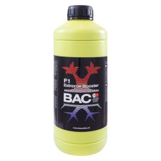 F1 Extreme Booster 1л B.A.C.