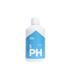 Ph Up E-MODE 500 ml