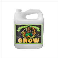 Grow (pH Perfect) 0.5L