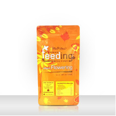 Powder Feeding Short Flowering 0.125kg