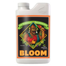Bloom (pH Perfect) 1L