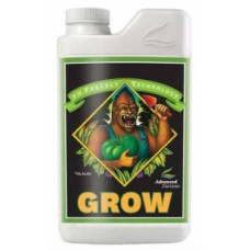 Grow (pH Perfect) 1L