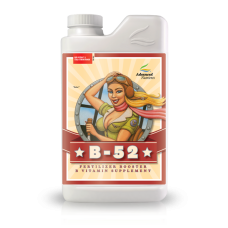 B-52 250мл Advanced Nutrients