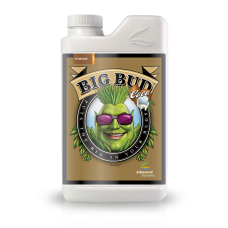 Big Bud Coco Liquid 250мл Advanced Nutrients