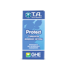 Protect  T.A. 100 ml