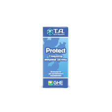Protect  T.A. 30 ml
