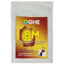 Bioponic Mix GHE 10G