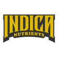 IND. Nutrients
