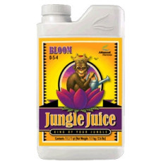 Jungle Juice Bloom 1 L