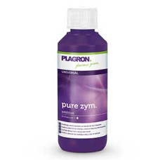 PLAGRON Pure Zym 100 ml