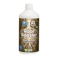 Root Booster 1 L