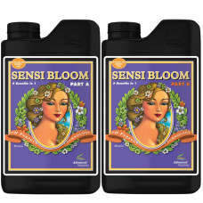 Sensi Bloom A&B (pH Perfect) 1L