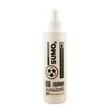 Sumo Bubble Gum Spray 150мл
