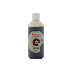 TopMax BioBizz 500 ml